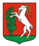 Lublin_herb